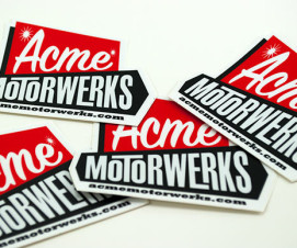 stickermule-acme-motorwerks