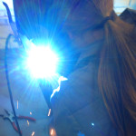 new ella welding2
